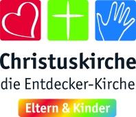 Logo_Entwuerfe_052018_Final_4c_ElternKinder